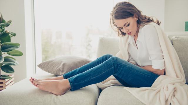 Silêncio que se vai… falar de dor crónica
