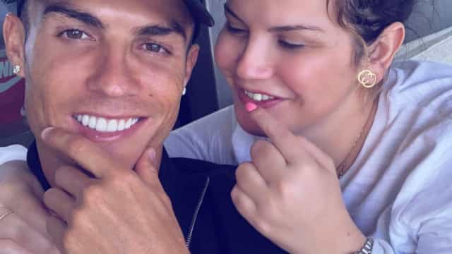 """""""Ronaldo é o melhor do mundo. Para quem entende de futebol, claro"""""""