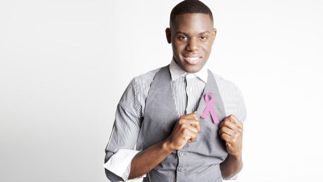 Cancro da Mama: Quão comum é o caso entre homens?