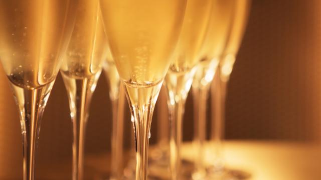 Conheça o novo guia de espumantes e champanhes