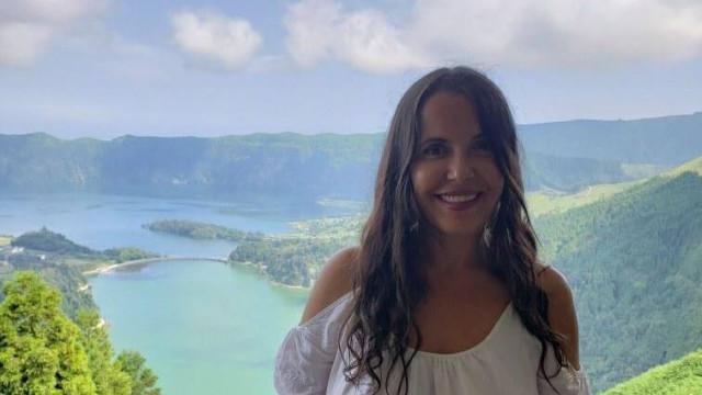 Açoriana convence multimilionários a investir em infusões de canábis