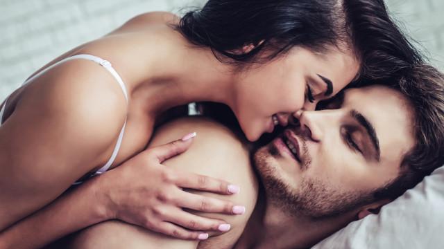 Quantos parceiros sexuais temos ao longo da vida? Estudo responde
