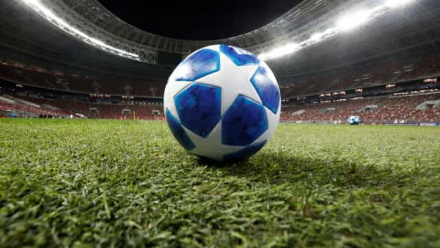 Há acordo entre 16 equipas para uma Superliga Europeia sem portugueses