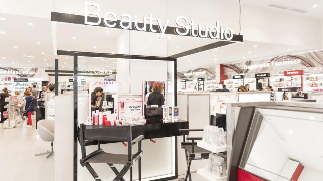Perfumes & Companhia promove workshops gratuitos 'Regresso à Pele'