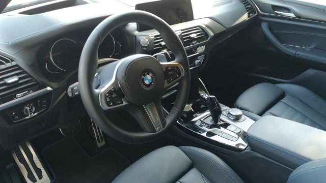 BMW inspeciona mais de 65.000 veículos após incêndios na Coreia do Sul
