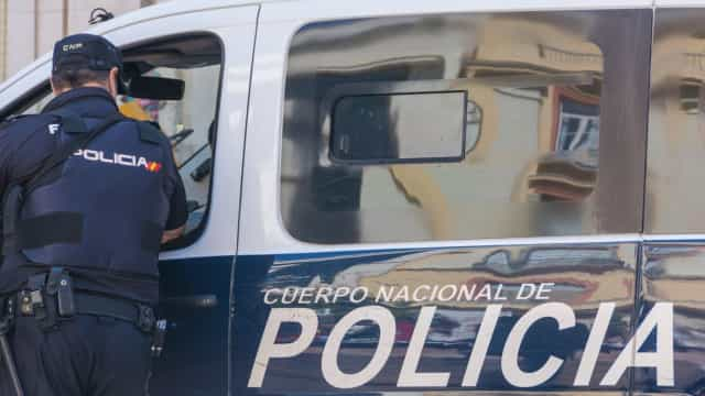 Os preocupantes casos de pais mortos pelos filhos em Espanha