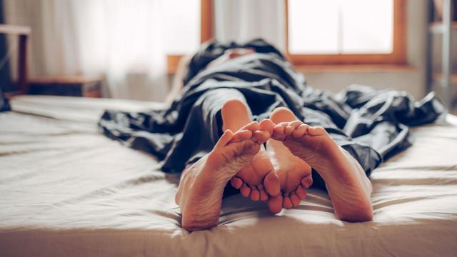 Menos parceiros sexuais resulta em… estudo responde à questão