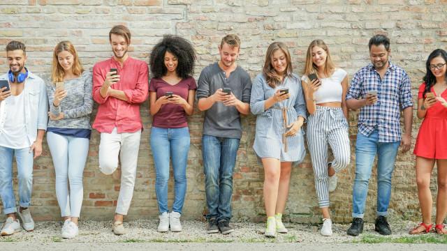 'Mais Amigos, Menos Likes': a urgência de criar relações autênticas