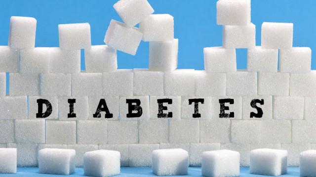Internistas debatem estratégias de tratamento para a diabetes