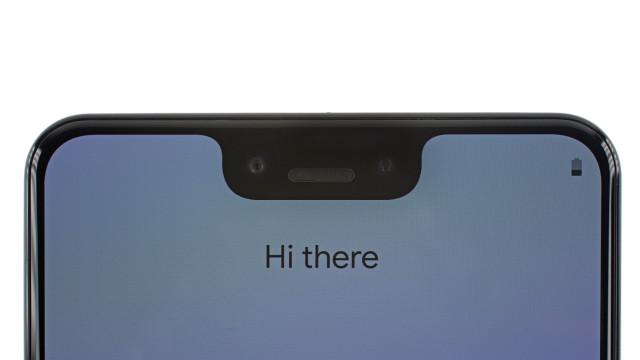 Veja o interior do novo 'peso pesado' da Google