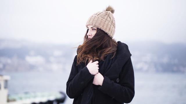 Cinco dicas para começar já a preparar a pele para o tempo mais frio