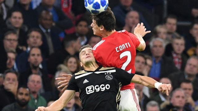 [0-0] Águia vai resistindo e tenta agitar jogo com entrada de Gabriel