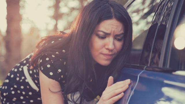 Nova aplicação pode ajudar doentes com Transtorno Obsessivo Compulsivo