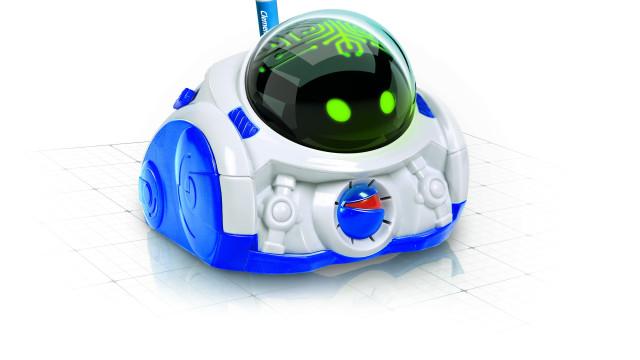Procura brinquedos didáticos? Clementoni propõe três novidades
