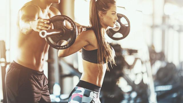 Emagreça já: Este truque simples ajuda o corpo a absorver mais proteína
