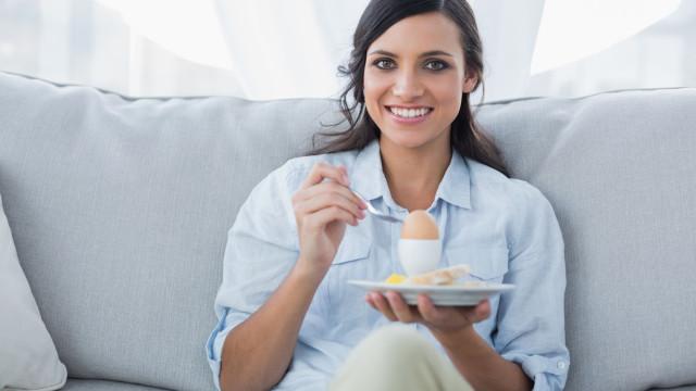 Diabetes: Nutricionistas indicam 10 alimentos que baixam níveis de açúcar