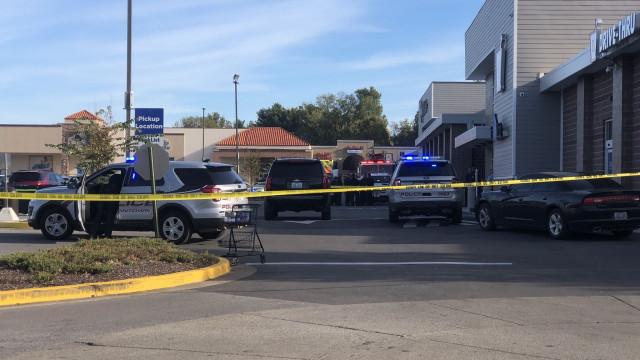 Dois mortos após tiroteio em mercearia do Kentucky