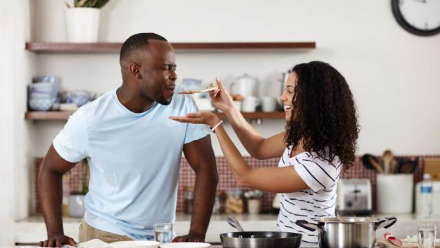 Os 12 erros que (quase) todos nós cometemos na cozinha