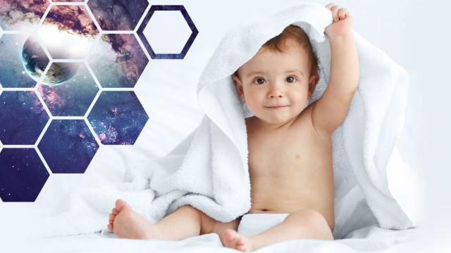 Empresa quer fazer o primeiro parto no Espaço em 2024