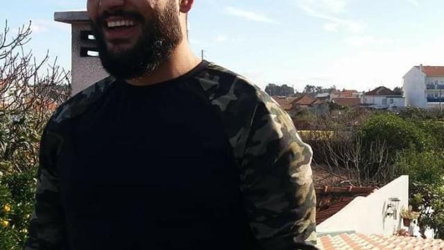 Português desaparecido em França desde segunda já apareceu