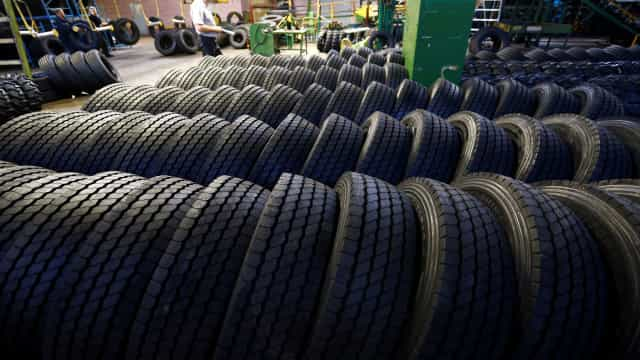 Quer poupar nos pneus? Prepare-se, há boas e más notícias