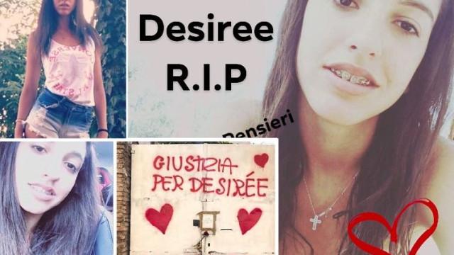 Jovem de 16 anos morta após ser violada por dezenas de homens