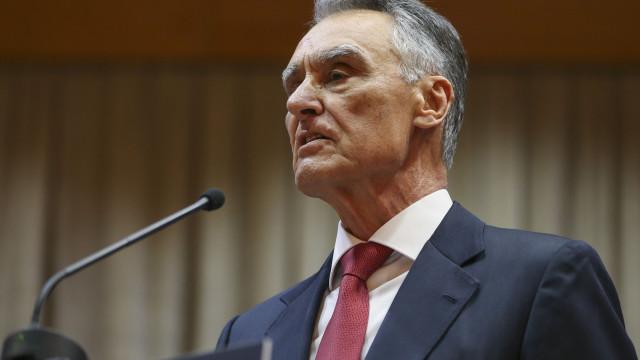 Afinal, enganou-se. Executivo de Cavaco teve 11 mulheres de governantes