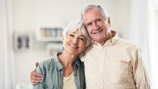 """""""Comer bem, ser ativo e socializar"""": E assim se envelhece bem"""