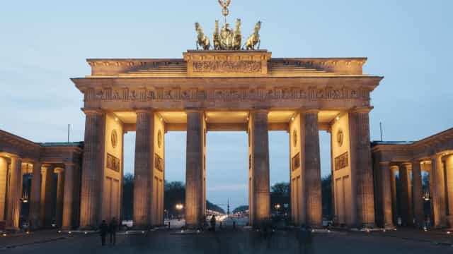 'Cinema em Casa' mostra filmes portugueses em Berlim