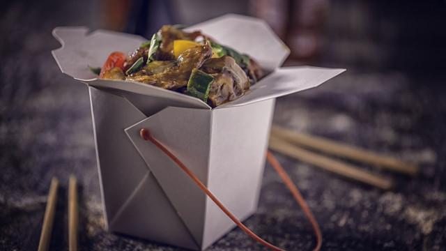 O ingrediente para combater a demência está… na comida chinesa