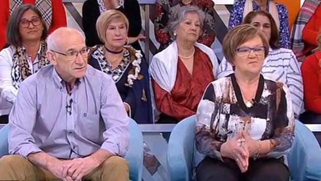 """Dono de 'O Telheiro' elogia Ljubomir: """"Precisava de estar com ele"""""""