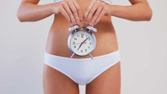 Relógio biológico: Entenda como afeta a sua vida em 12 pontos