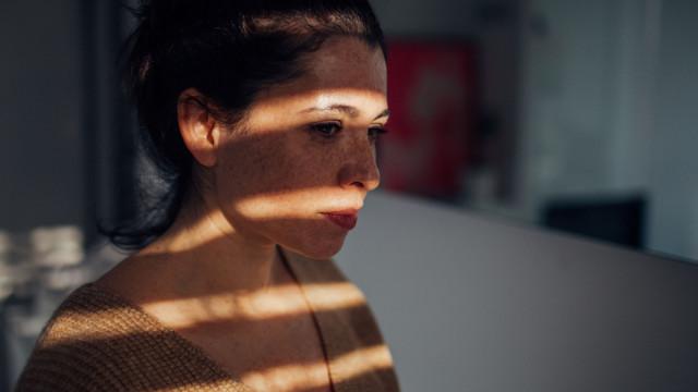 Entenda como a inflamação do organismo poderá contribuir para a depressão