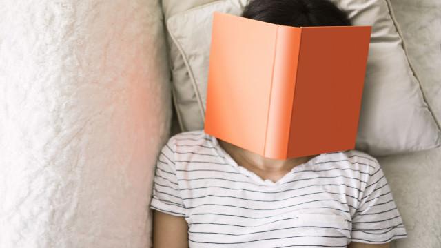 O leitor perguntou: Será que é saudável dormir à tarde?