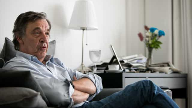 """Extradição do 'hacker' do Benfica? """"Dá ideia de o quererem silenciar"""""""
