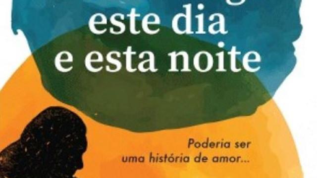 'Fica comigo este dia e esta noite', uma novela com preocupações éticas