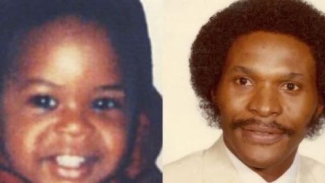 Mãe reunida com filho raptado 31 anos antes no Canadá