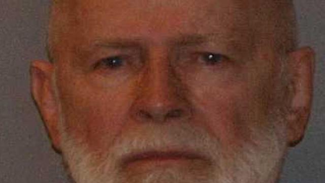 'Whitey' Bulger foi morto na prisão para onde foi transferido