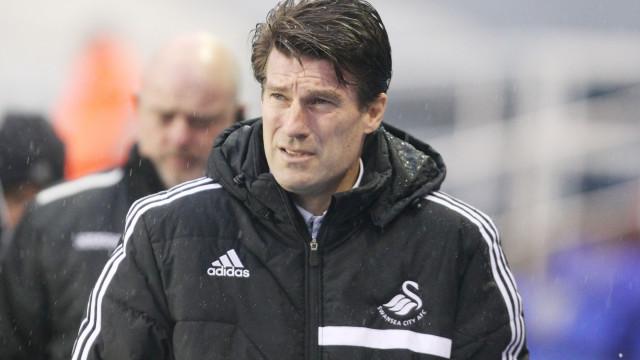 Está difícil para o Real Madrid. Mais um técnico disse 'não'