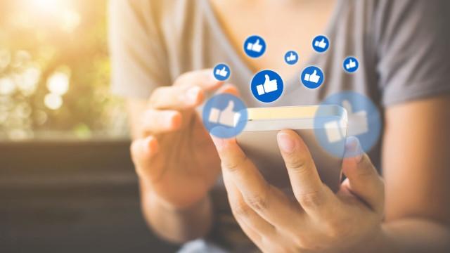 Quem são os portugueses que seguem marcas nas redes sociais?