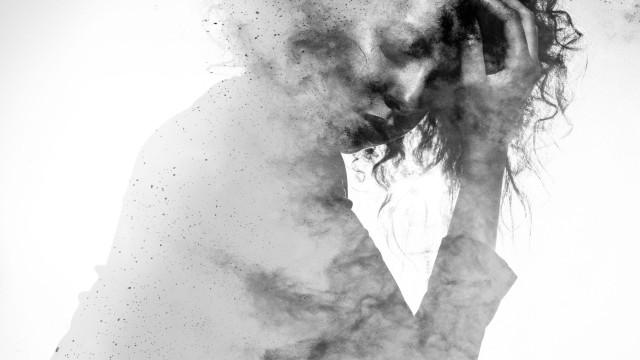 """Nova """"terapia revolucionária para a depressão"""" envolve cogumelos mágicos"""