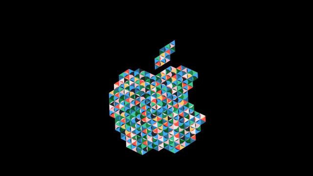 Apple 'rouba' designer à Tesla