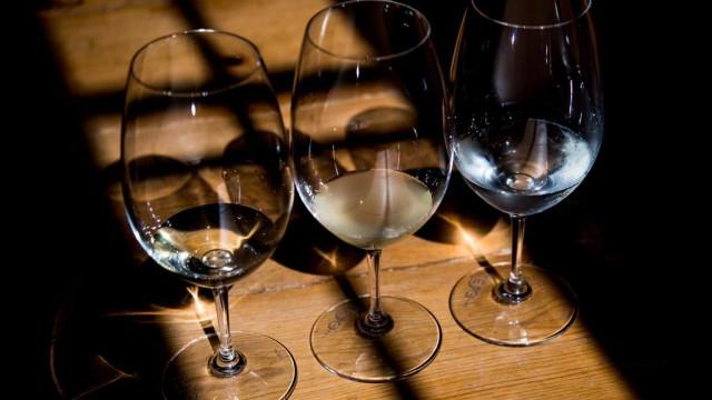 Estão abertas as inscrições para 'Concurso de Iguarias e Vinhos do Tejo'