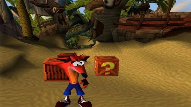 PlayStation Classic. Os melhores jogos que ficaram de fora