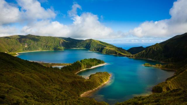Iniciativa 'Taste Azores' leva os Açores ao Centro Colombo