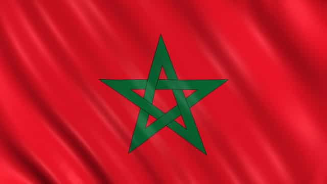 Chefe do governo de Marrocos quer banir francês de documentos oficiais