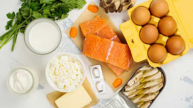 DGS e Ordem dos Médicos elaboram norma sobre deficiência de vitamina D