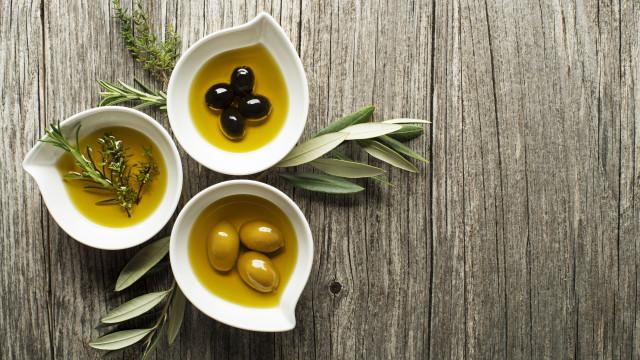 Cinco óleos (mais ou menos comuns) e a melhor forma de utilizar cada um