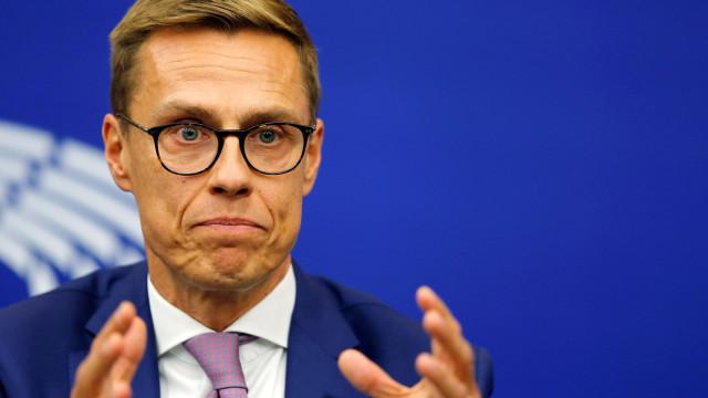 Candidato à Comissão Europeia quer UE a liderar revolução digital