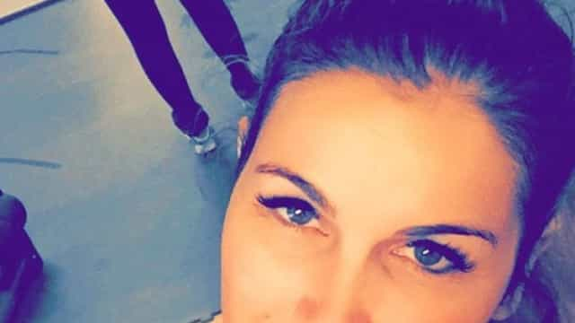 Após intriga com Luís Figo, Katia Aveiro partilha vídeo com 'novo amor'